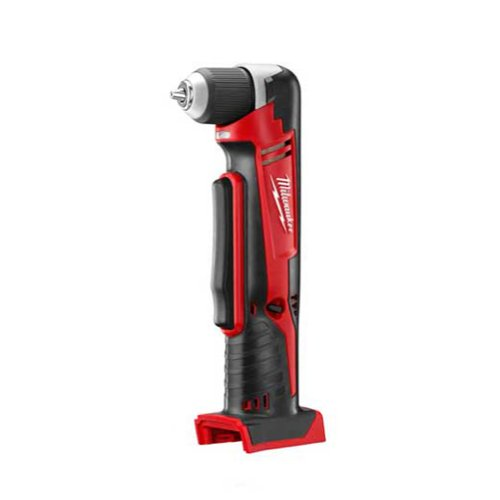 Milwaukee 2615-20 Cordless M18 Right Angle Drill, Tool only (Milwaukee Drill Trigger compare prices)