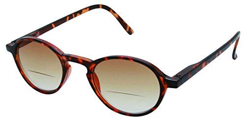 rodeo-northshires-vintage-style-oval-bi-focal-reader-sunglasses-brown-125