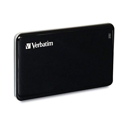 逐字 USB3.0 SSD 卡 256 GB 外挂 n 去 47623