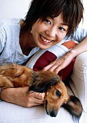 優香 2006年度 カレンダー