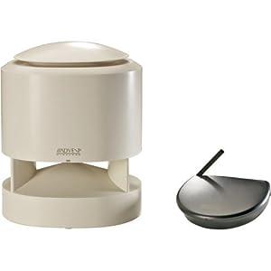 Advent aw810 900 mhz wireless indoor outdoor for Indoor wireless network design