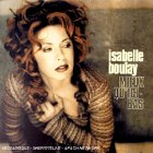 Isabelle Boulay - Mieux qu