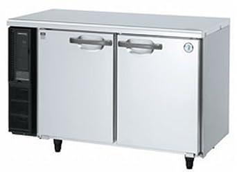 RT-120PNE1 ホシザキ コールドテーブル(ヨコ型)業務用冷蔵庫
