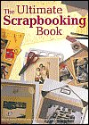 Ultimate Scrapbooking, Rebecca Carter