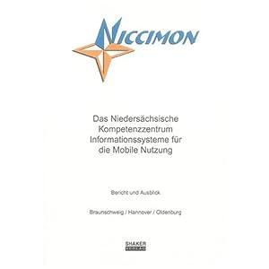 niccimon