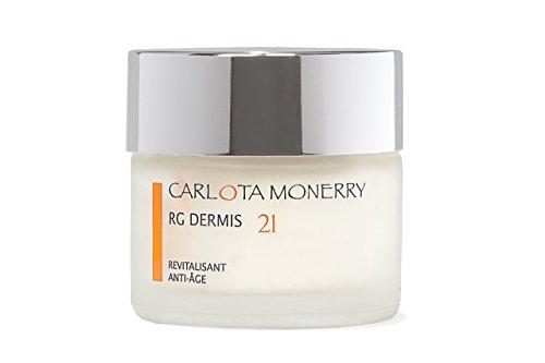 rg-dermis-21-carlota-monerry-crema-rigenerante-idratante-anti-invecchiamento-e-schiarente