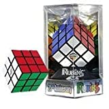 Rubik's Cube 25th Anniversary Edition