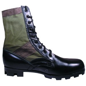 Jungle Boot, Green, Imported, Size 5 Wide - Buy Jungle Boot, Green, Imported, Size 5 Wide - Purchase Jungle Boot, Green, Imported, Size 5 Wide (JUNGLE, Apparel, Departments, Shoes, Children's Shoes, Boys)