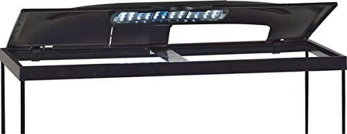 Marineland LED Light Hood, 30-Inch by 12-Inch (24 X 12 Tank Lid compare prices)
