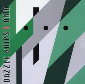 OMD - Dazzle Ships - Zortam Music