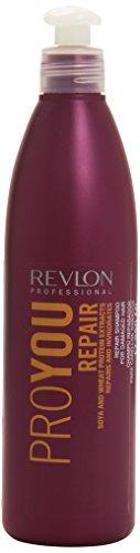 revlon-professional-proyou-repair-champu-reparador-350-ml