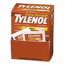 tylenol-extra-strength-acetaminophen-individually-wrapped-medication-50-doses-of-two-tablets-500mg