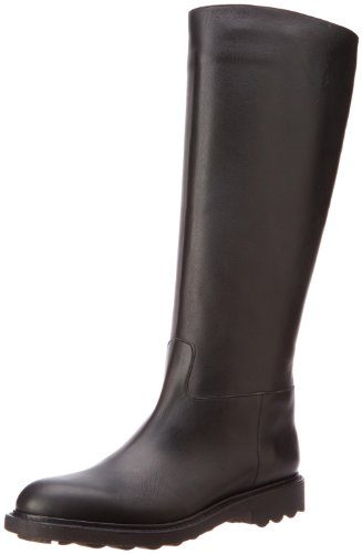 Robert Clergerie Women's Racot Snow Boot