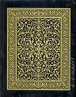 img - for The Holy Quran The final Testament text translation and commentary book / textbook / text book