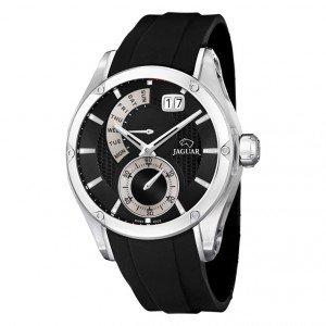 Jaguar Reloj de caballero J678/2