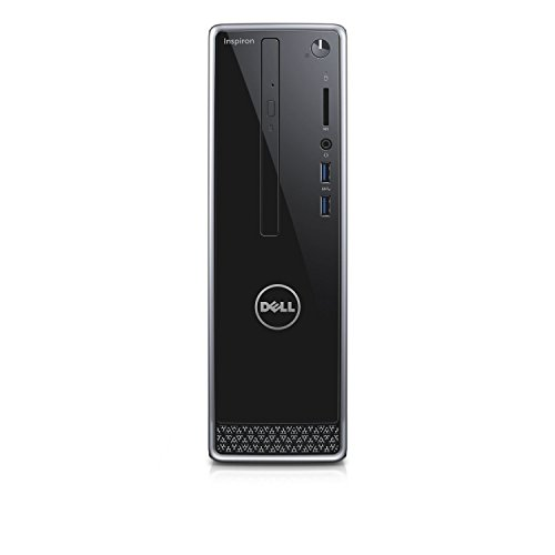 Newest Dell Inspiron i3252