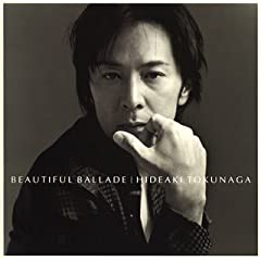 BEAUTIFUL BALLADE~20th Anniversary Super Ballad Single Best~
