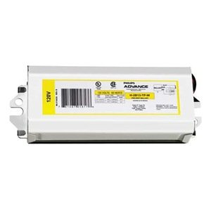 CFL Ballast, Magnetic, 35W, 120V