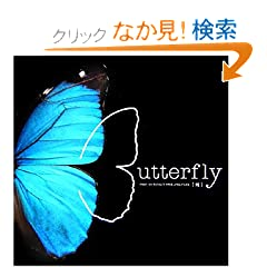 Butterfly�u���v�\OVER 100 ROYALTY FREE JPEG FILES