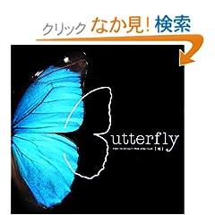 Butterfly�u���v�\OVER 100 ROYALTY FREE JPEG FILES