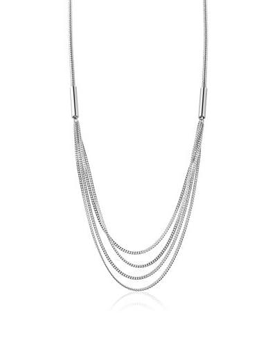 Dyrberg/Kern Collar Fien
