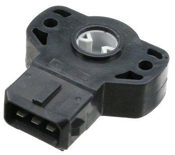 TPS Standard TH116 Throttle Position Sensor-