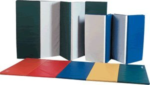 cando 6 accordian folding mats karolin hartmannla. Black Bedroom Furniture Sets. Home Design Ideas