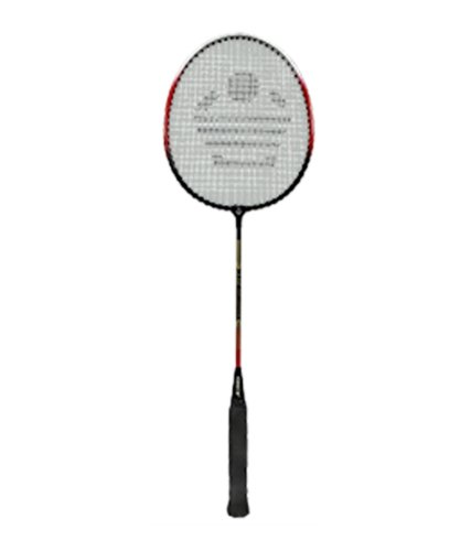 Cosco CB-885 Badminton Racquets(color may vary)