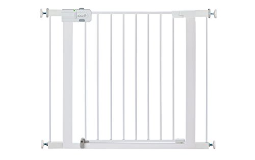 Safety-1st-Two-Piece-Easy-Install-Walk-Thru-Gate-Various-Quantities