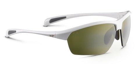 occhiali-da-sole-maui-jim-ht429-05-sport