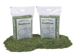 Friendly-Readigrass-100-Natural-1Kg