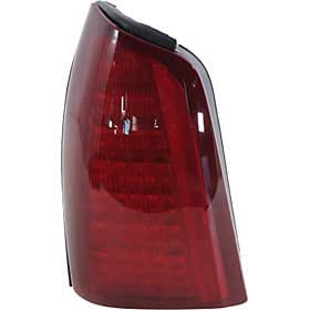 122167743541 in addition 9tfeOFl9CA besides Tj Front Marker Light Wiring Diagram furthermore B00c7xzgqg further Cadillacs. on cadillac deville led tail lights