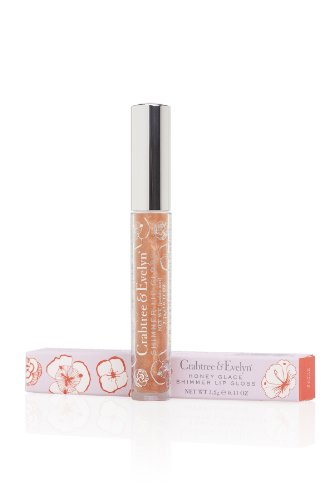 crabtree-and-evelyn-honey-glace-lip-gloss