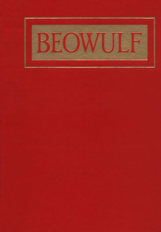 Beowulf (College)