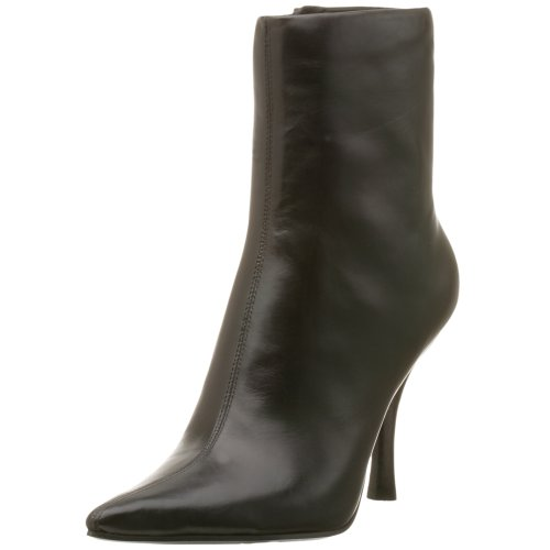 Bhavin Boot on sexybootstore.blogspot.com