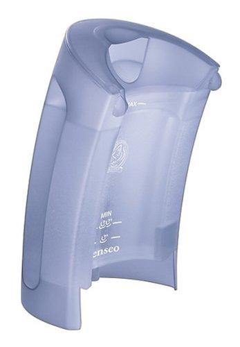 Senseo HD7982/70 XL Wassertank für Kaffeemaschinen Modelle HD7810