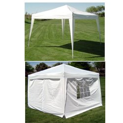 10x10 Canopy  Canopy club EZ up canopy canopy bedding car canopy baby canopy tents.  sc 1 th 225 & 10x10 Canopy : Canopy club EZ up canopy canopy bedding car canopy ...