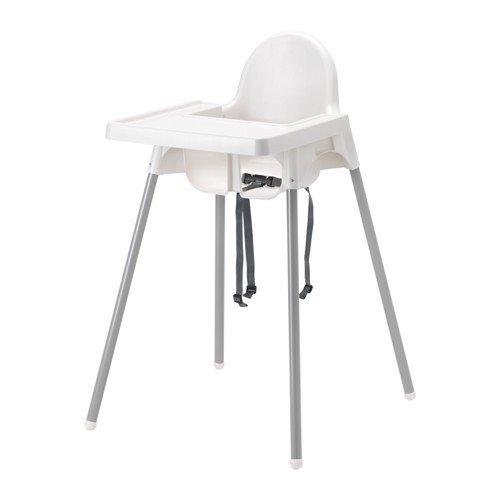 ikea-antilop-seggiolone-con-tavolino-cinghia-di-sicurezza-e-gambe-rimovibili-colore-bianco