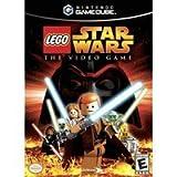 LEGO Star Wars NGC