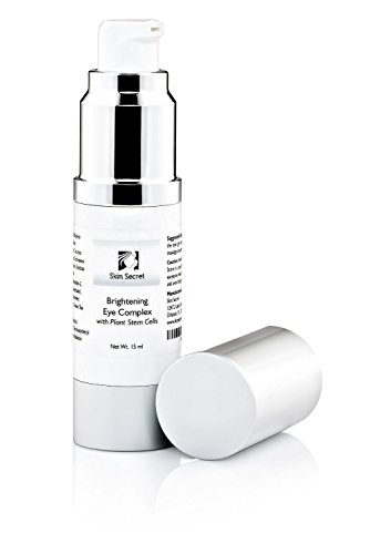 gel-yeux-azurant-avec-cellules-souches-vegetales-vitamine-c-lechinacee-et-peptides-resultats-garanti