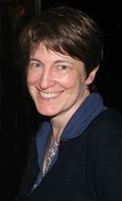 Ellen Richardson