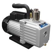 Mastercool 90066A  6 CFM Vacuum Pump