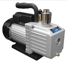 Mastercool 90066-A 6 Cfm Vacuum Pump