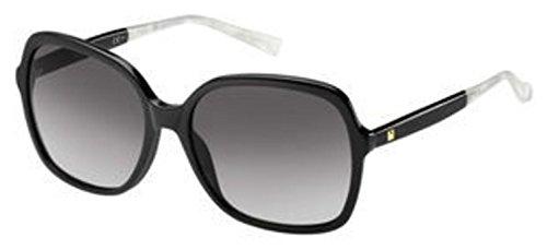 max-mara-mm-light-v-geometriques-acetate-femme-black-grey-shaded807-eu-58-17-140