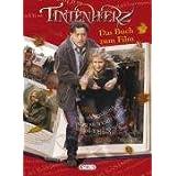 Tintenherz - Das Buch zum Film