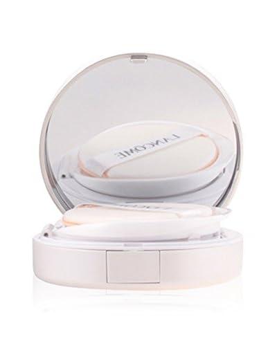 LANCOME Base De Maquillaje Compacto Miracle Cushion N°01-Pure Porcelaine 14 gr