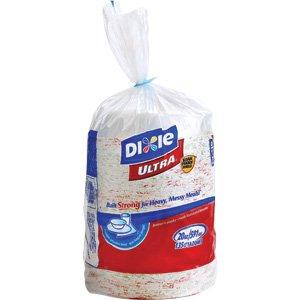 dixie-ultra-paper-bowls-20-oz-135-count