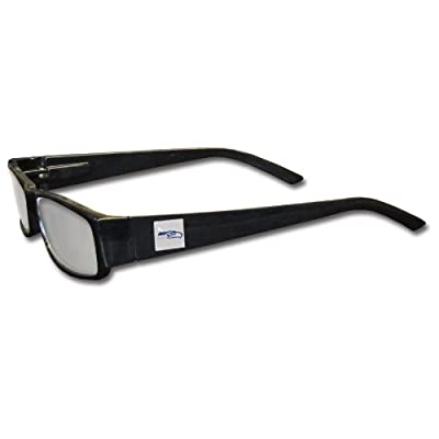 NFL Seattle Seahawks +2.00 Reading Glasses