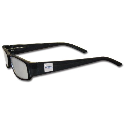 NFL-Seattle-Seahawks-150-Reading-Glasses