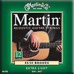 Martin CMA 180 12